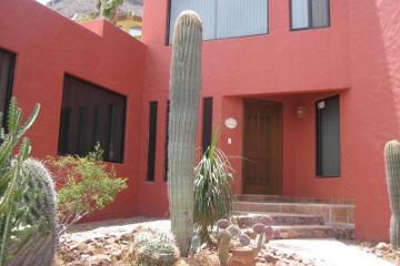 Foto de casa en venta en banamichi, lomas de cortez, guaymas, sonora, 1598846 no 01