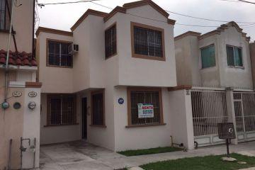 Foto de casa en renta en, lomas de cumbres 1 sector, monterrey, nuevo león, 2169248 no 01
