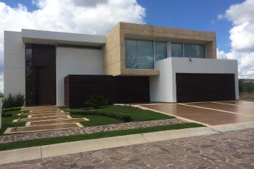 Inmuebles en renta en lomas de gran jard n le n guanajuato for Casas en renta en gran jardin leon gto