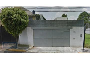 Foto de casa en renta en  , lomas de guadalupe, álvaro obregón, distrito federal, 2724764 No. 01