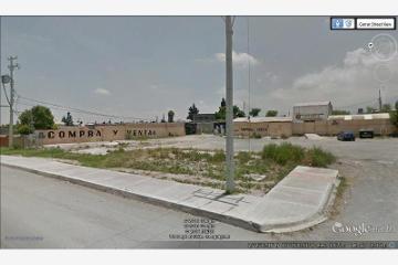 Foto de terreno comercial en renta en  , lomas de guadalupe, saltillo, coahuila de zaragoza, 425758 No. 01