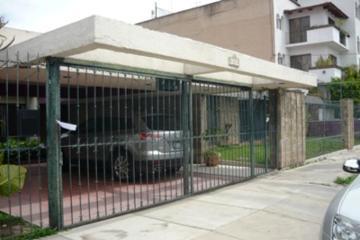 Foto de casa en venta en  ., lomas de guevara, guadalajara, jalisco, 1816122 No. 01