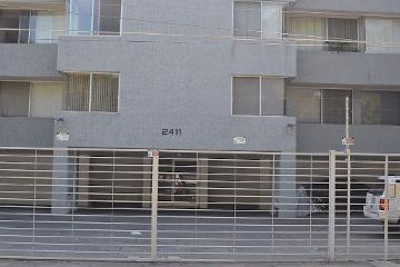 Foto de departamento en renta en  , lomas de guevara, guadalajara, jalisco, 2958096 No. 01