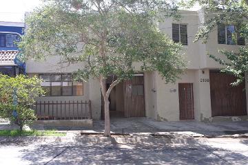 Foto de edificio en venta en  , lomas de independencia, guadalajara, jalisco, 2154472 No. 01