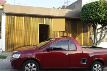 Foto de casa en venta en  ., lomas de independencia, guadalajara, jalisco, 2776644 No. 01