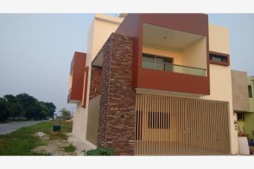 Foto de casa en venta en lomas de ixtacomitan 02, villahermosa centro, centro, tabasco, 2780571 No. 01