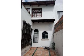 Foto de casa en venta en  , lomas de jesús maría, jesús maría, aguascalientes, 2618808 No. 01