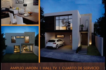 Foto de casa en condominio en venta en lomas de juriquilla 0, juriquilla, querétaro, querétaro, 2652090 No. 01