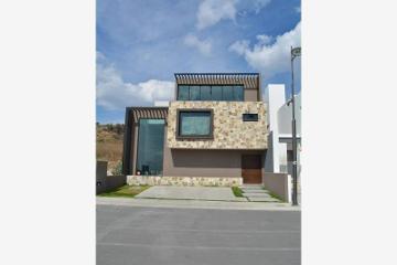 Foto de casa en venta en lomas de juriquilla 1, juriquilla, querétaro, querétaro, 2929747 No. 01