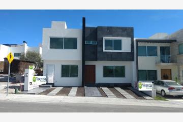 Foto de casa en venta en lomas de juriquilla 1, nuevo juriquilla, querétaro, querétaro, 2796371 No. 01