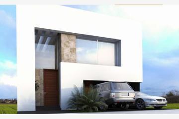 Foto principal de casa en venta en lomas de juriquilla, nuevo juriquilla 2965104.