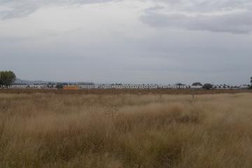 Foto de terreno comercial en venta en  , lomas de la asunción, aguascalientes, aguascalientes, 2280122 No. 01