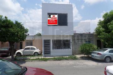 Foto de casa en venta en  , lomas de la cruz, tepic, nayarit, 2016202 No. 01