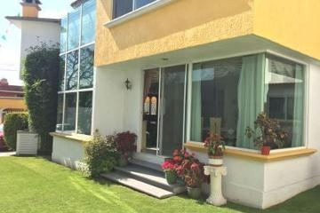 Foto principal de casa en venta en lomas de la hacienda 2761215.
