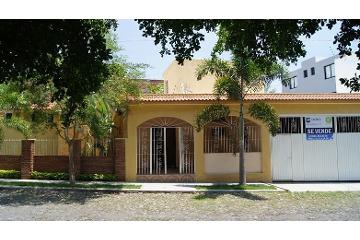 Casas en venta en lomas de la higuera villa de lvarez for Jardin de la villa colima