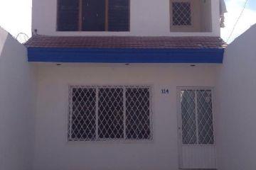 Foto de casa en venta en, lomas de la laguna, tepic, nayarit, 2115776 no 01