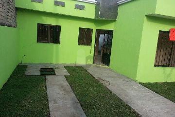 Foto principal de casa en venta en lomas de la laguna 2455167.