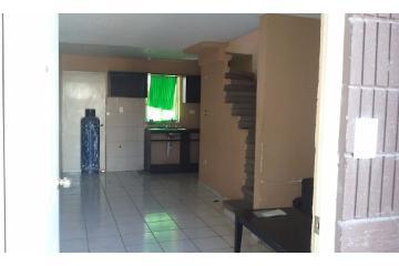 Foto de casa en venta en  , lomas de la presa, tijuana, baja california, 2201342 No. 01