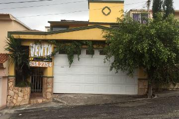 Foto principal de casa en venta en yeso, lomas de la presa 2714458.