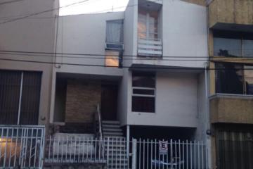 Foto de casa en venta en, lomas de la soledad, zacatecas, zacatecas, 1779486 no 01