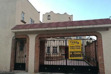 Foto de casa en venta en  , lomas de las águilas, álvaro obregón, distrito federal, 1860176 No. 01