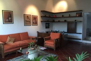 Foto de casa en venta en  , lomas de las águilas, álvaro obregón, distrito federal, 2440617 No. 01
