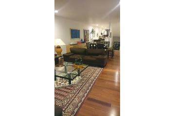 Foto principal de casa en venta en lomas de las águilas 2444437.