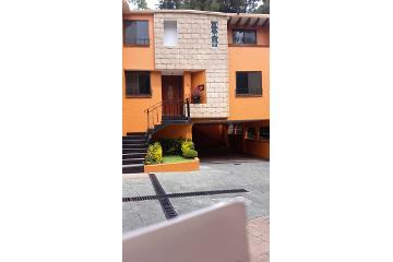Foto principal de casa en venta en lomas de las águilas 2444545.