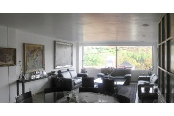 Foto de casa en venta en  , lomas de las águilas, álvaro obregón, distrito federal, 2629722 No. 01