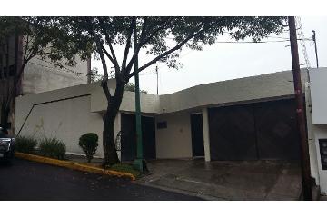 Foto de casa en venta en  , lomas de las águilas, álvaro obregón, distrito federal, 2870747 No. 01