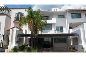 Foto de casa en renta en  , lomas de las américas, morelia, michoacán de ocampo, 2761233 No. 01