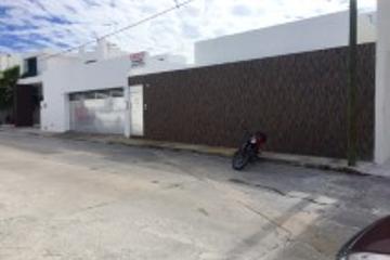 Foto de casa en venta en  , lomas de las flores ii, campeche, campeche, 2762387 No. 01