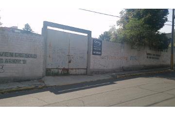 Foto de terreno comercial en venta en  , lomas de loreto, puebla, puebla, 1039783 No. 01