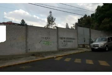 Foto de terreno comercial en renta en  , lomas de loreto, puebla, puebla, 1273587 No. 01