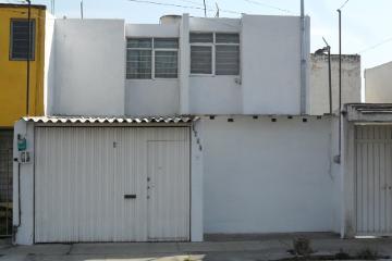 Foto de casa en renta en  , lomas de loreto, puebla, puebla, 2789396 No. 01