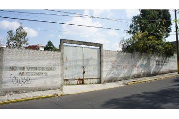 Foto de terreno comercial en renta en  , lomas de loreto, puebla, puebla, 2896174 No. 01