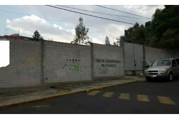 Foto de casa en venta en  , lomas de loreto, puebla, puebla, 0 No. 01
