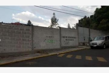 Foto de terreno comercial en renta en  , lomas de loreto, puebla, puebla, 961923 No. 01