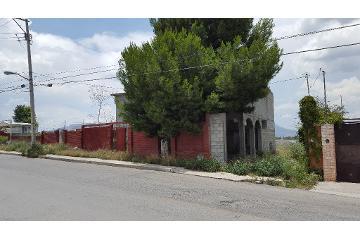 Foto de casa en venta en  , lomas de lourdes, saltillo, coahuila de zaragoza, 2043246 No. 01