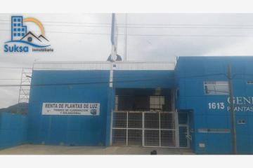 Foto de oficina en renta en  , lomas de lourdes, saltillo, coahuila de zaragoza, 2898369 No. 01