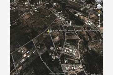 Foto de terreno habitacional en venta en  , lomas de lourdes, saltillo, coahuila de zaragoza, 381884 No. 01