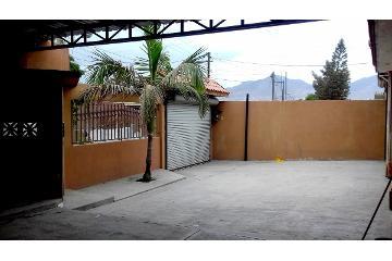 Foto de casa en venta en  , lomas de matamoros, tijuana, baja california, 2403030 No. 01