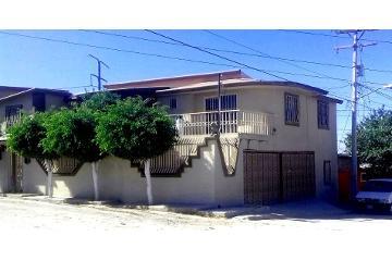 Foto de casa en venta en  , lomas de matamoros, tijuana, baja california, 2732418 No. 01