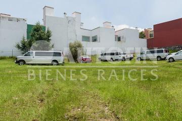 Foto de terreno comercial en venta en lomas de memetla 1232, lomas de memetla, cuajimalpa de morelos, distrito federal, 0 No. 01