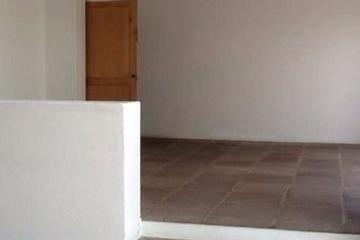 Foto principal de casa en renta en lomas de memetla 2875539.