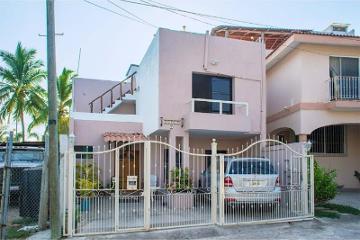 Foto principal de casa en venta en lomas de mezcales, mezcales 2848360.