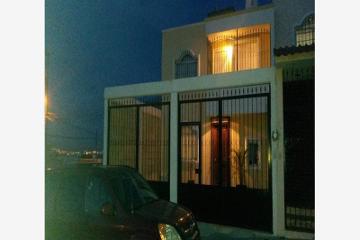 Foto de casa en venta en lomas de pasteur 1, lomas de pasteur, querétaro, querétaro, 2695749 No. 01