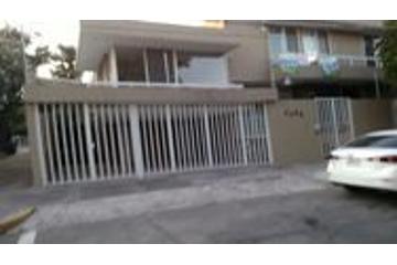 Foto de casa en renta en  , lomas de providencia, guadalajara, jalisco, 2833318 No. 01