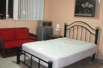 Foto de departamento en renta en  , lomas de puerta grande, álvaro obregón, distrito federal, 2854345 No. 01