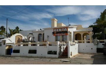 Foto de casa en renta en  , lomas de rosarito, playas de rosarito, baja california, 2744919 No. 01